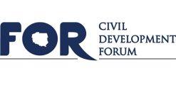 civil_development_forum