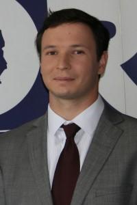 Aleksander Laszek