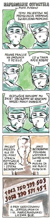 Piotr Puterko
